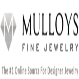 Mulloys Fine Jewelry