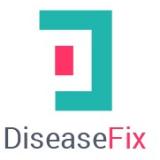 DiseaseFix