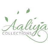 Aaliya Collections