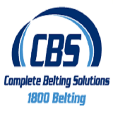Complete Belting Solutions Pty Ltd