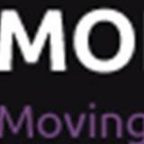 Montclair Moving Companies
