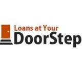 Loans At Your Doorstep