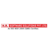 HR Software Solutions Pvt. Ltd