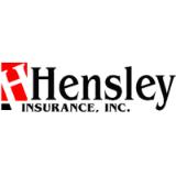 Hensley Insurance, Inc.