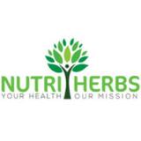 nutriherbs