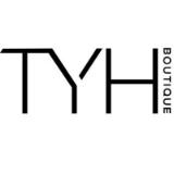 TYH Boutique