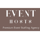 Event Hosts Ltd