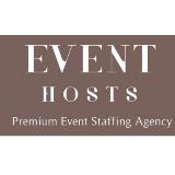Event Hosts Ltd