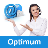 Optimum Email