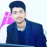 Dogra Abhishek