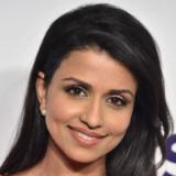 Reena Bansal