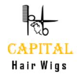 Dharam Singh (Capital Hair Wigs)