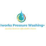 Iworks Pressure Washing