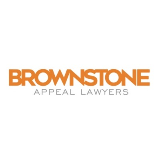 Brownstone Law Firm
