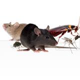 Pest control Inc