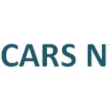 New Cars NYC