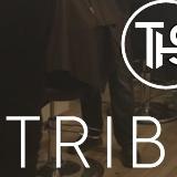 Tribeca hair Studio
