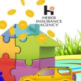 Heber Insurance Agency