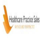 Healthcare Practice Sales