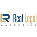Real Legal Marketing