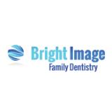 Bright Image Family Dentistry