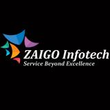 Zaigo infotech