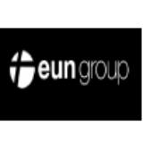 EUN Group