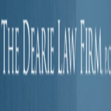 The Dearie Law Firm, P.C.