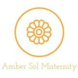 Amber Sol Maternity