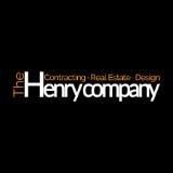 The Henry Company