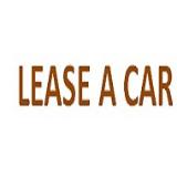Lease A Car Deals