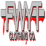 FWYT Clothing Co