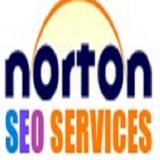 NortonSEO Services