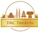 T&C Travels