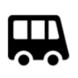 Charter Bus NJ