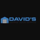 David's Garage Door Service Chandler