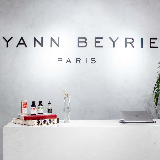 Yann Beyrie Salon