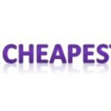 Cheapest Auto Lease