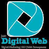 Just Digital Web