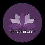 Dehver Health