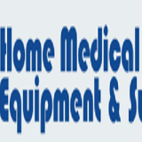 Home Medical Equipment and Supply Surgical World