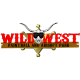 Wild West Paintball & Airsoft Park