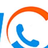 Business & Mobile Voip