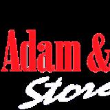 Adam Eve Las Vegas