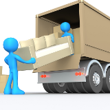 Jacks valley movers