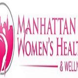 Manhattan Women's Health and Wellness