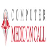 Computer Medic On Call