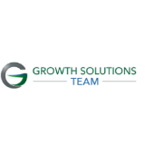 Growth Solutions Team