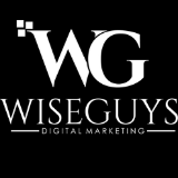 WiseGuys Digital Marketing
