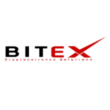 BITEX GLOBAL- CRYPTOCURRENCY SOLUTIONS